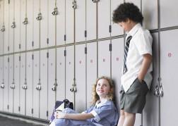 schools-1000x576